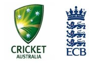 Australia vs England 1st T20: Match Preview