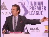 IPL Auction 2014 Day 1 : Highlights