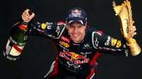 Buckle up...Sebastian Vettel is all set to be a 5 time World Champion by defending his title this year or Will he be able to defend it…???