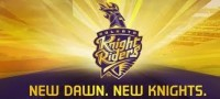 IPL 7 Auction Review-> Did KKR get the team combination right??
