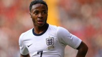 Would we be seeing Raheem Sterling wearing the Three Lions on his chest in the FIFA world cup of Brazil 2014..???
