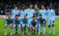 Manchester City: Will they be able to win a Quadruple and Rewrite the history this season…???