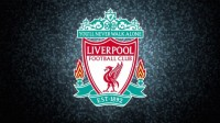 Why Liverpool has become genuine title contenders this season?