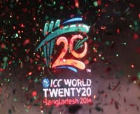 The Contenders of T20 world cup 2014: