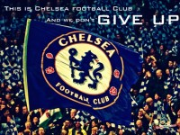 Why Chelsea would win the Premier League this season?