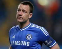 Do England need John Terry?