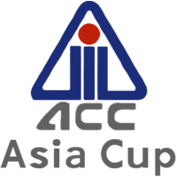 Asia Cup 2014: Team Chances