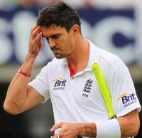 Kevin Pietersen to play for India!! What's wrong with BCCI?