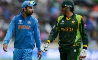Asia Cup 2014- India v Pakistan, 2nd March: Match Preview