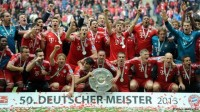 Why Bayern Munich are even stronger than last season?
