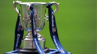 Does English football need to do away with the unimportant League Cup?