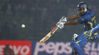 Sri Lanka Trash Afghanistan by 124 runs, enter final