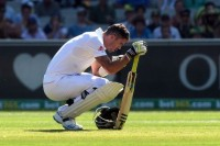 Can the English team really move on after the forced exit of Kevin Pietersen ?