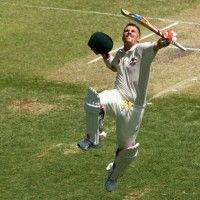 David Warner: The transformation of a reckless stroke player to a mature batsman