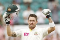 Michael Clarke- An Outcast in an era of defensive captains