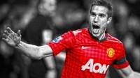 Robin van Persie: The most selfish footballer alive!!!