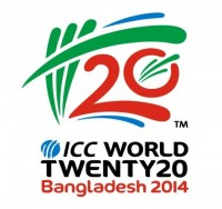 World T20: What can we expect?