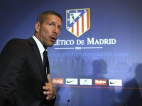 Diego Simeone: The miracle worker