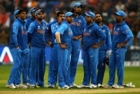 Its now or never for Indian Bowling attack