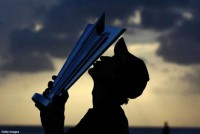 Why the neutrals would love a dark horse to win the T20 World Cup?