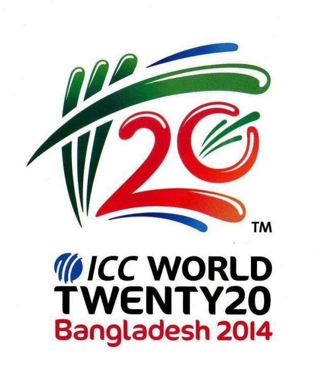 ICC World T20 Group 1: NZ choke against SA, Sri Lanka Anhilliate the Dutch