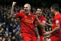Which Premier League team has been the neutrals' team of the season?
