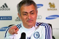 Can Jose Mourinho win the Champions League with Chelsea this time?