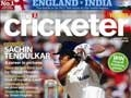 Sachin Tendulkar adorns cover of 2014 Wisden Cricketers' Almanack | Cricket - News