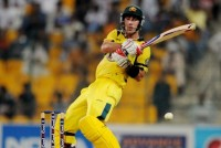Five players set to make IPL 2014 their own