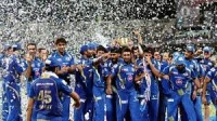 IPL 7 Team Focus : Mumbai Indians