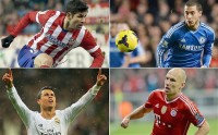 UEFA Champions League Semi Final Draw: Chelsea out to stop the Atletico dream while Real take on Bayern