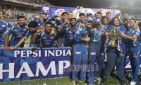 IPL 7 predictions: Will we crown new champions