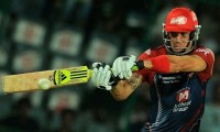 "Team Preview : Delhi daredevils  ""A new team, a new beginning"""
