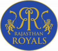IPL 7 Team Profile:Rajasthan Royals