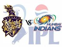 Kolkata convincingly defeat Mumbai in Season opener!