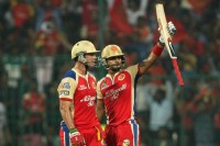 DD v/s RCB Match Preview : Explosive collision of the heaveweights
