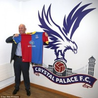 Should Tony Pulis win the Premier League manager of the year for the amazing turnaround of fortunes of Crystal Palace?