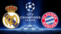 Can Real Madrid exploit the chinks in the Bayern Munich armour?