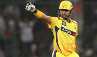 CSK Vs DD : The Key Areas that will decide the match