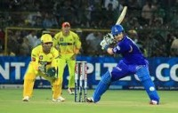 CSK vs RR:Key areas where the match will be decided