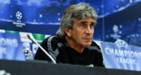 MANCHESTER CITY: WHERE DID IT ALL GO WRONG?