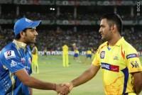 IPL: CSK vs MI - Must win for Mumbai