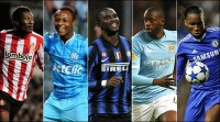 Are African footballers underrated?