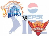 SRH vs. CSK, the Battle of the South: Who will reign supreme?
