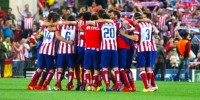 Would Atletico Madrid be able to sustain their success or is it only a single season  phenomenon?