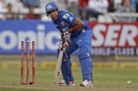 What has gone wrong for the Mumbai Indians this season?