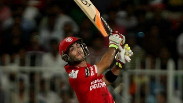 Hits And Flops Of  IPL 7 – UAE leg