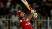 Hits And Flops Of  IPL 7 – UAE leg