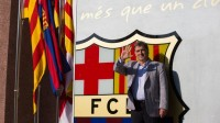 Should Barcelona persists with Tata Martino as their manager next season?
