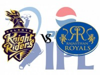 Can the Rajasthan Royals overcome the Inconsistent KKR?
